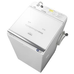 【無料長期保証】日立 BW-DX120E W 縦型洗濯乾燥機 12kg ホワイト
