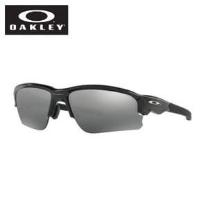 オークリー OAKLEY サングラス メンズ FLAK DRAFT フラックドラフト Asia Fit OO9373-0170|yamada-denki