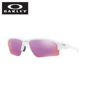 オークリー OAKLEY サングラス  メンズ FLAK DRAFT PRIZM GOLF フラックドラフト Asia Fit OO9373-0670|yamada-denki