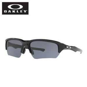 オークリー OAKLEY サングラス メンズ FLAK BETA フラックベータ Asia Fit OO9372-0165|yamada-denki
