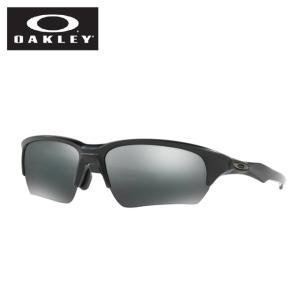 オークリー OAKLEY サングラス メンズ FLAK BETA フラックベータ Asia Fit OO9372-0265|yamada-denki