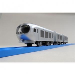 タカラトミー プラレール S-19 西武鉄道001系Laview(ラビュー)<br>88...