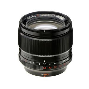 富士フイルム 交換用レンズ フジノン XF 56mm F1.2 R APD<br>315