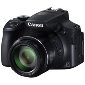 キヤノン PSSX60HS PowerShot(パワーショット) デジタルカメラ|yamada-denki