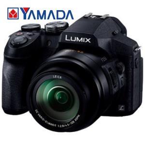 パナソニック DMC-FZ300-K LUMIX(ルミックス) コンパクトデジタルカメラ<br...