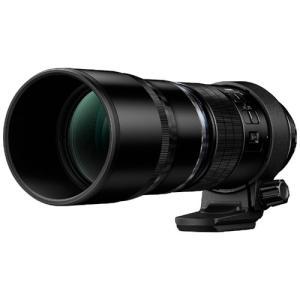 オリンパス 交換用レンズ M.ZUIKO DIGITAL ED 300mm F4.0 IS PRO|yamada-denki