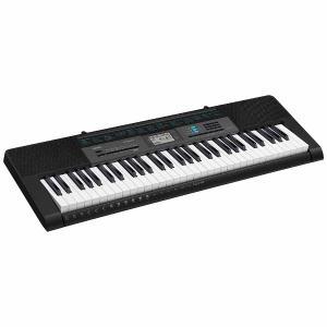 カシオ CTK-2550 キーボード(61鍵盤)|yamada-denki