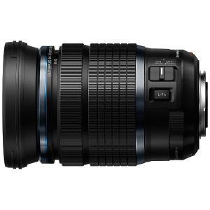 オリンパス EDM12-100/4.0 PRO 交換用レンズ M.ZUIKO DIGITAL ED ...
