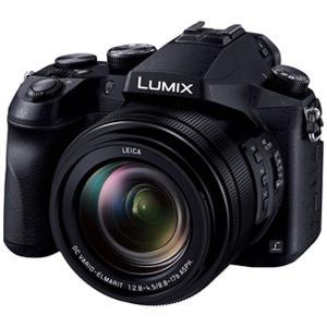 パナソニック DMC-FZH1 LUMIX(ルミックス) デジタルカメラ<br>315