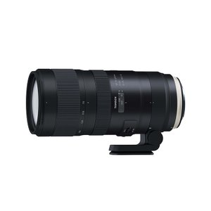 タムロン 交換用レンズ SP 70-200mm F2.8 Di VC USD G2 A025E(キヤ...