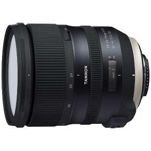タムロン 交換用レンズ SP 24-70mm F2.8 Di VC USD G2 A032N(ニコン...