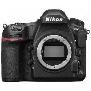 ニコン D850 デジタル一眼カメラ ボディ<br>315