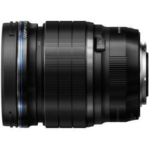 オリンパス EZM17/F1.2PRO 交換用レンズ M.ZUIKO DIGITAL ED 17mm...