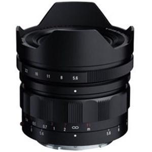 コシナ HELIAR-HYPER WIDE 10mm F5.6 Aspherical E-mount...