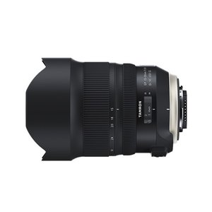 タムロン SP15-30mm F2.8 Di VC USD G2 A041N 15-30mm/F2....