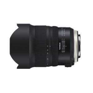 タムロン SP15-30mm F2.8 Di VC USD G2 A041E 15-30mm/F2....