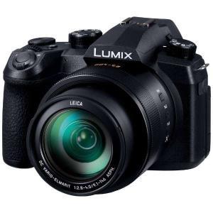 パナソニック DC-FZ1000M2 コンパクトデジタルカメラ LUMIX(ルミックス)<br...