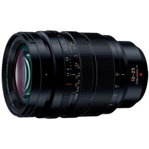 パナソニック H-X1025 カメラ用交換レンズ LEICA DG VARIO-SUMMILUX 1...