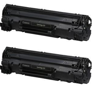 キヤノン 【純正】 A4モノクロレーザー複合機...の関連商品9
