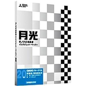 ピクトリコ GKB-A4/20 GEKKO ブル...の商品画像