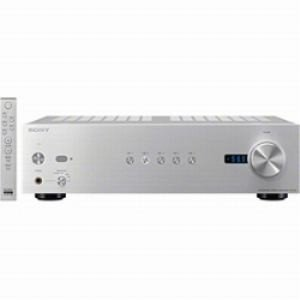 TA-A1ES ハイレゾ音源対応 ステレオインテグレートアンプ yamada-denki