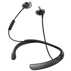 BOSE(ボーズ) QUIETCONTROL30WLSSBL Bluetoothワイヤレス ノイズキ...