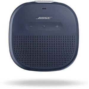 BOSE(ボーズ) SLINKMICROBLU SoundLink Micro Bluetoothス...