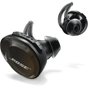 Bose(ボーズ) SoundSport Fr...の関連商品3