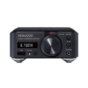 ケンウッド KA-NA9 インテグレーテッドアンプ yamada-denki