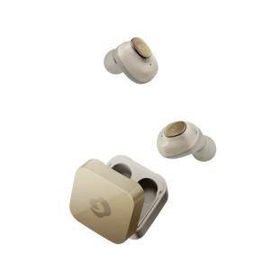 SoftBank Selection GLIDiC Sound Air TW-5000s/シャンパン...