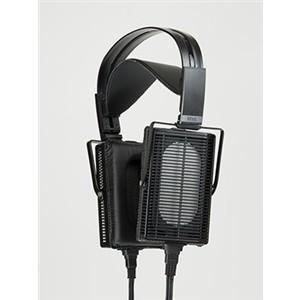 STAX SR-L500MK2 コンデンサーヘッドフォン<br>021