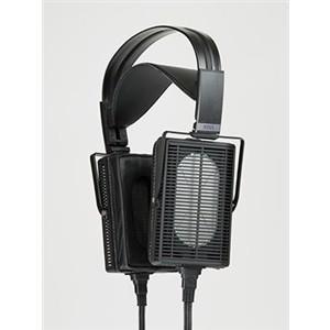 STAX SR-L700MK2 コンデンサーヘッドフォン<br>021