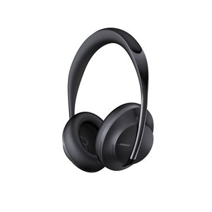 BOSE(ボーズ) NCHDPHS700BLK Bose Noise Cancelling Head...