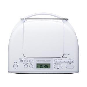 東芝 TY-C150-S ワイドFM対応 CD...の詳細画像1