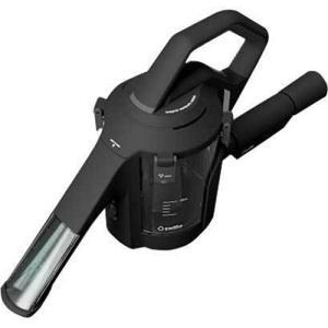 シリウス SWT-JT500-K 水洗いクリー...の関連商品6