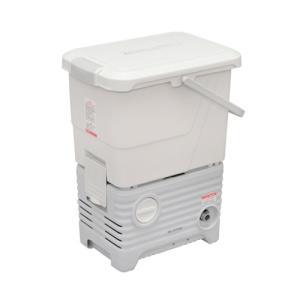 アイリスオーヤマ SBT-512N タンク式高圧洗浄機|yamada-denki