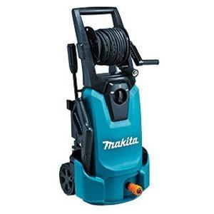 マキタ MHW0820 高圧洗浄機|yamada-denki