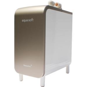 ハウステック AQ-S1202 シャワー用軟水器 「アクアソフト(aqua soft)」|yamada-denki