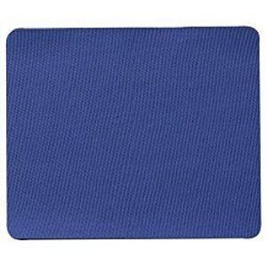 バッファロー BPD-04 BL-A マウスパッド ジャージタイプ ブルー<br>131