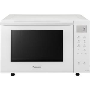 キッチン家電・調理家電