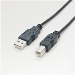 USBケーブル<br>131
