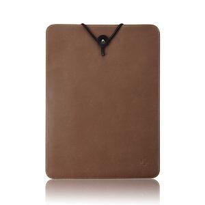 """トリニティ  スリーブケース  MacBook Air 13""""用スリーブ(ウォームグレー)TR-BS..."""