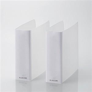 エレコム CCD-B01WCR DVD・CD不...の関連商品2