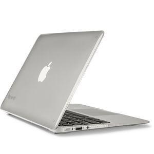 Speck SPK-A2410 MacBook Air 13 SeeThru Clear<br...