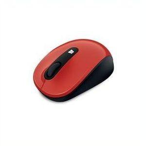 マイクロソフト Sculpt Mobile Mouse Win Japanese Japan Hdw...