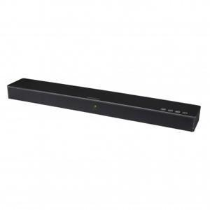 オーム ASP-BT1957Z Bluetooth対応スピーカーシステム AudioComm OHM...