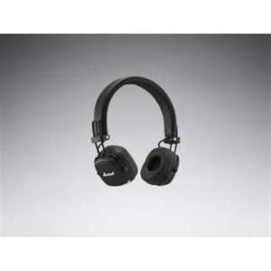 マーシャル ZMH-04092186 Marshall Major III Bluetooth・02...