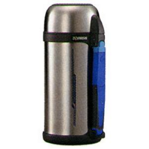 象印  SF-CC15-XA ステンレスボトル タフ 1.5L ステンレス|yamada-denki
