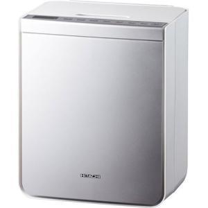 日立 HFK-VS2500 S ふとん乾燥機 プラチナ