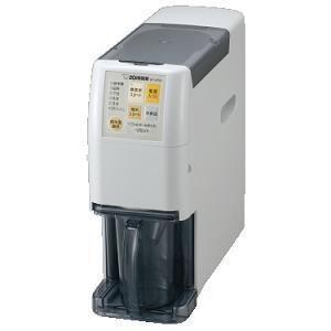 家庭用無洗米精米機  BT-AF05-HA